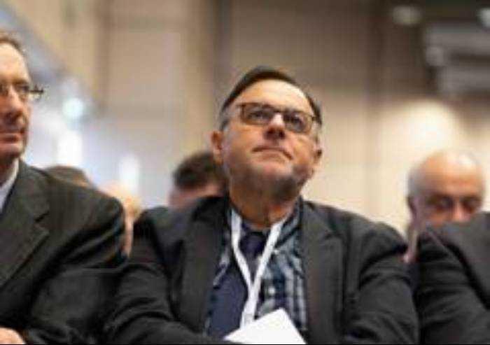 Coronavirus, Tomei: 'Scongiurato blocco delle attività produttive'