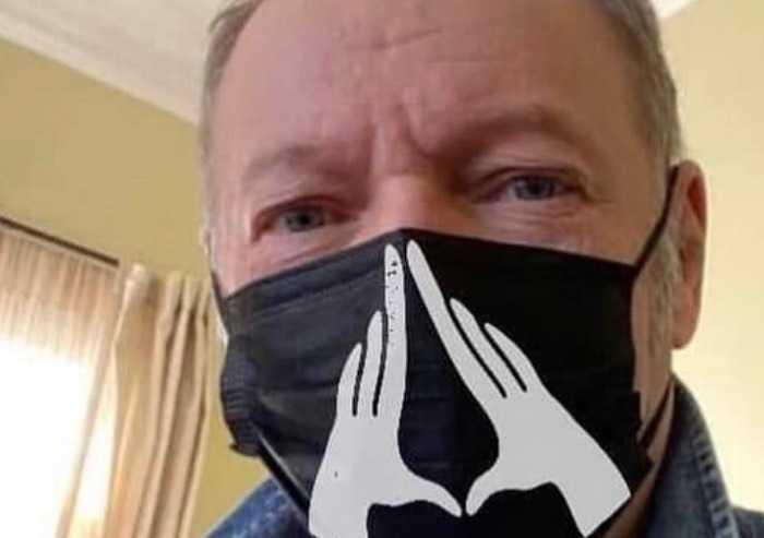 Coronavirus, Vasco Rossi: è vera guerra. Appello alla responsabilità