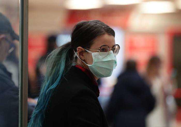 Coronavirus, Ricciardi (Oms): 'Durerà fino a giugno'