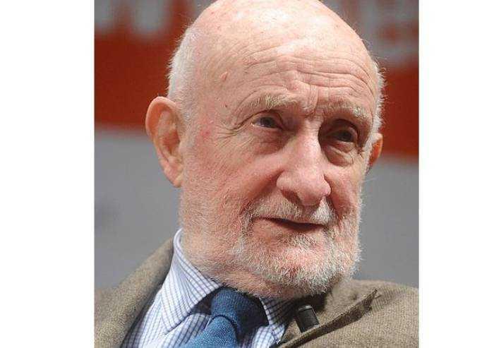 Morto per coronavirus Gregotti, padre dell'architettura moderna