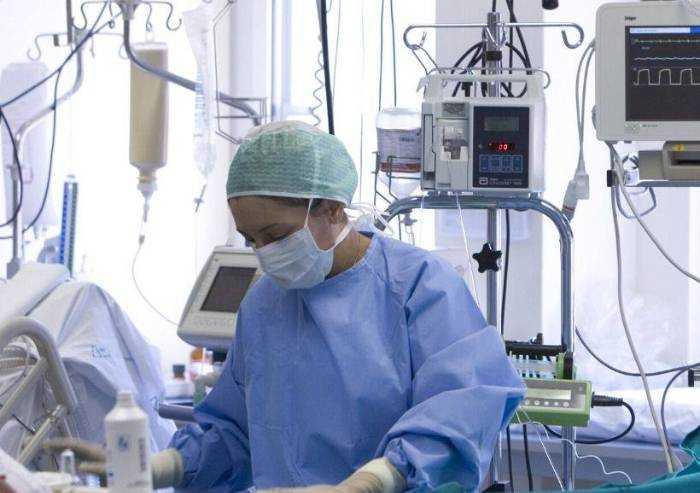 Coronavirus, la mappa dei nuovi casi: 12 a Modena, 11 a Carpi