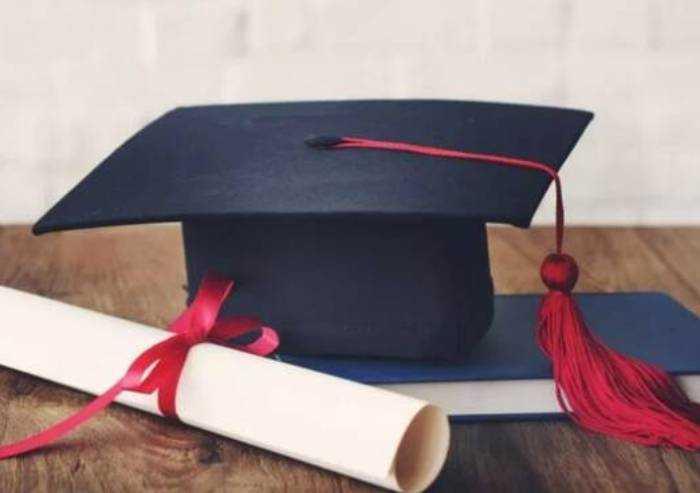 Unimore non si ferma: questa mattina in 53 si laureeranno on-line