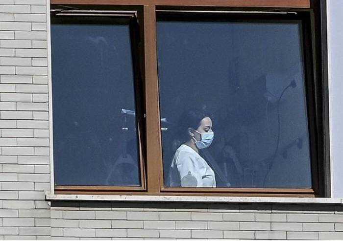 Coronavirus, la mappa dei contagi: 21 casi a Modena e 9 a Maranello