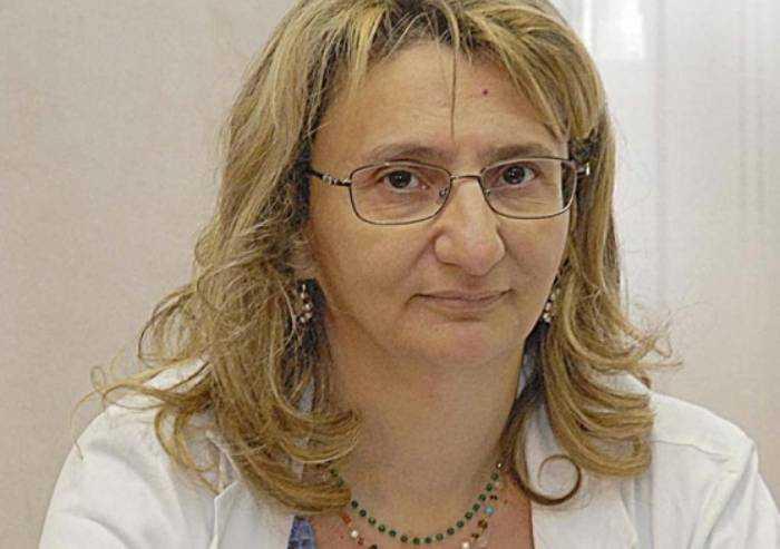 Coronavirus, buone risposte anche a Modena da terapia col Tocilizumab