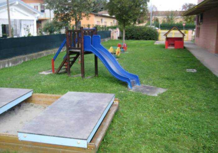 Parchi e cimiteri chiusi anche a Bastiglia e Bomporto
