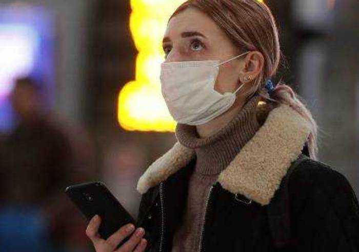 Castelfranco, la Lega chiede di regalare mascherine alle famiglie