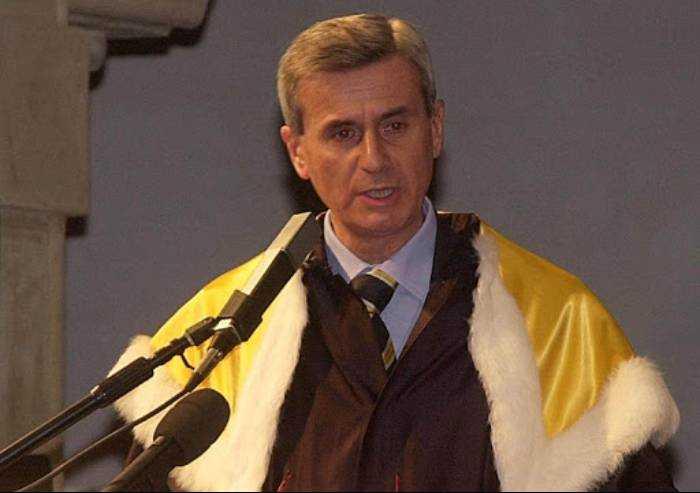 Diciotto anni fa veniva ucciso Marco Biagi: virus ferma celebrazioni