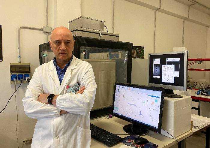 Unimore identifica le alterazioni immunitarie indotte dal virus