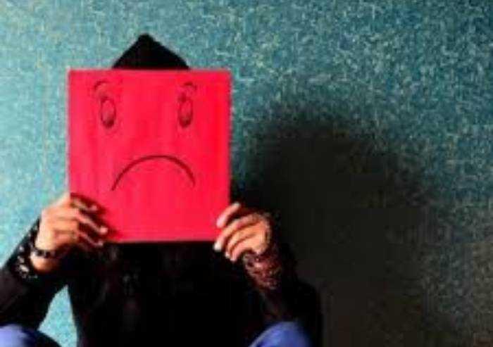 Coronavirus, consulenza psicologica dell'Ausl Modena per gestire lo stress