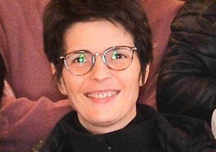 Lutto a Pavullo, è morta l'ex assessore Milena Chiodi