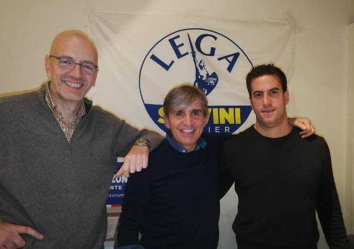 Lega Modena: 'Bilancio, aumento dell'Irpef ora è del tutto assurdo'