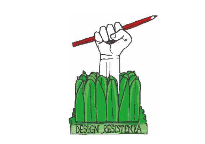 Nasce Design Resistenza. Il mondo del design e la sfida al coronavirus