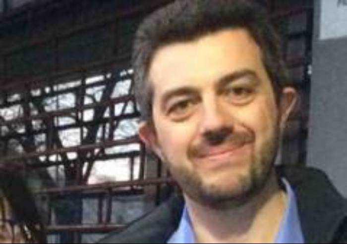 'I divieti a Rimini vanno estesi a regione e Paese'