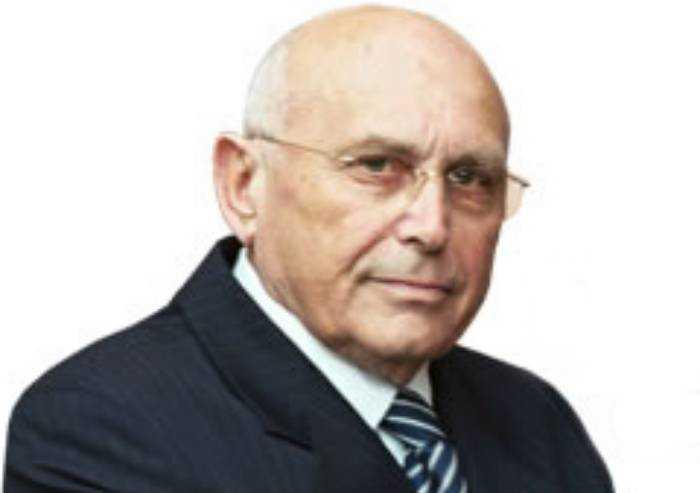 E' morto Arturo Zaccarelli, fondatore del colosso edile Acea