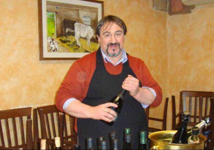 Vignola, il coronavirus ha ucciso titolare Bar Italia. Aveva 64 anni