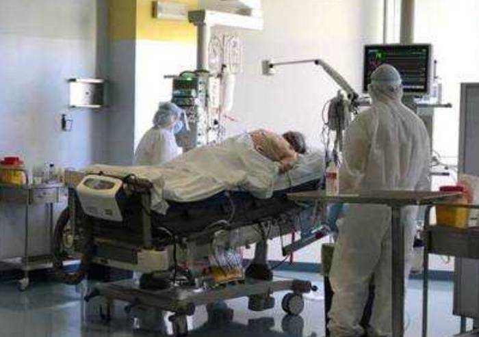 Coronavirus, impennano i malati a Modena: 199 nuovi casi, 11 decessi