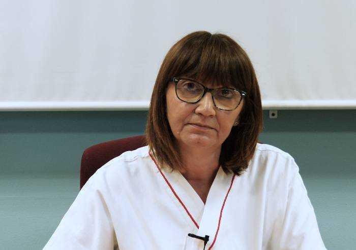 Coronavirus, sono 57 i medici e gli infermieri contagiati a Modena