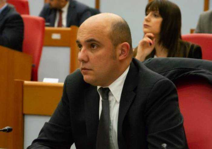 'Modena, un bilancio debole e autoreferenziale'