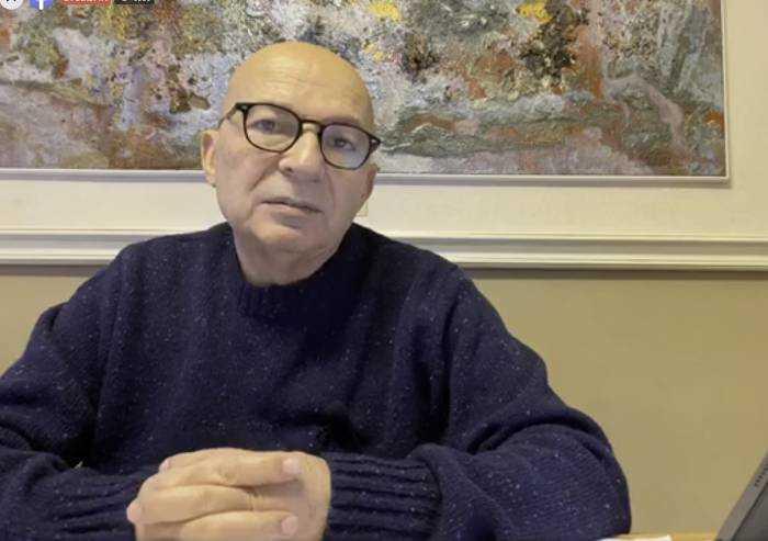 Covid, numeri in leggero calo: a Modena 96 casi in più e 15 decessi