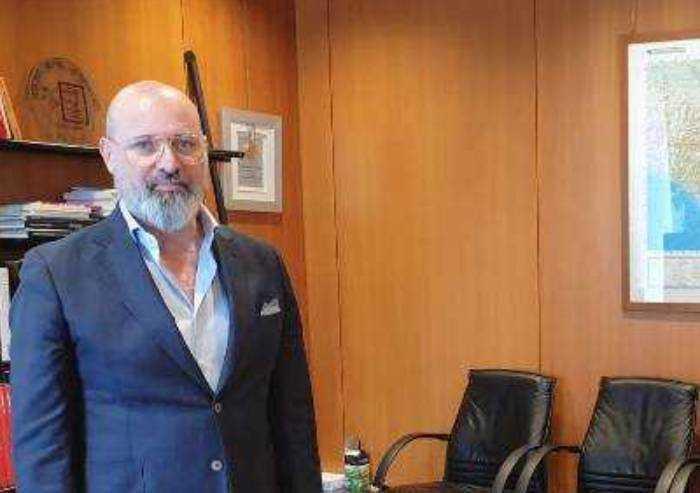 Bonaccini: 'I 400 milioni in più dal Governo? Meglio di niente'