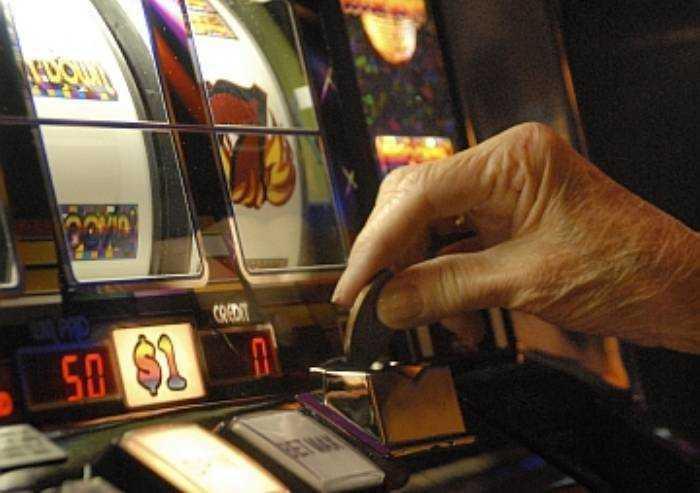 Azzardo: a Modena e provincia giocato più di un miliardo in un anno