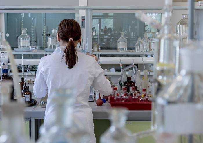 Coronavirus, a Modena oggi 82 nuovi casi e 9 decessi
