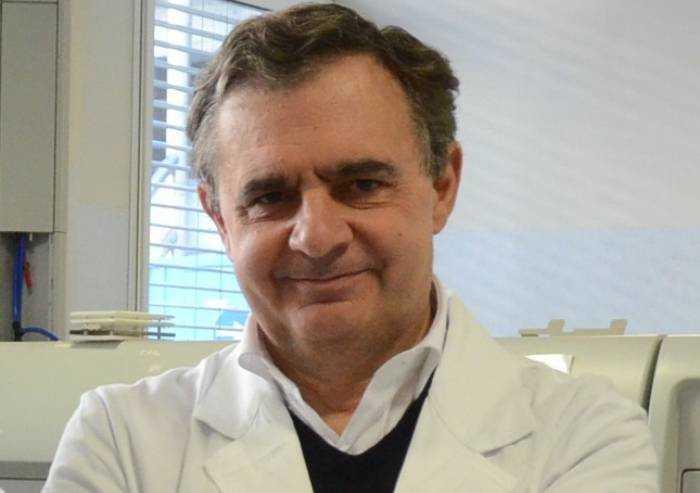 Covid, da Modena lo studio per comprendere come funziona l'infezione