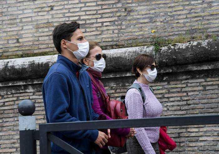 La mappa dei contagi nel modenese: 9 casi a Carpi e 15 a Modena