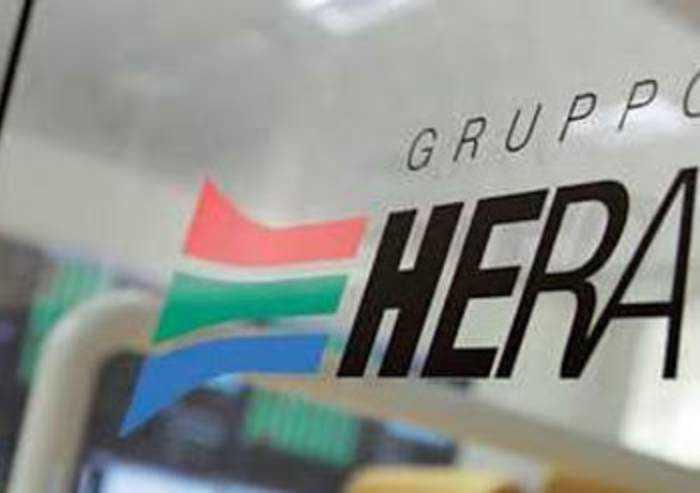 Covid: in Hera raggiunto accordo coi sindacati per l'uso delle ferie