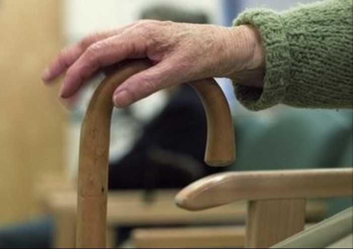 Coronavirus, Quisisana ER: nessun caso nelle nostre case anziani