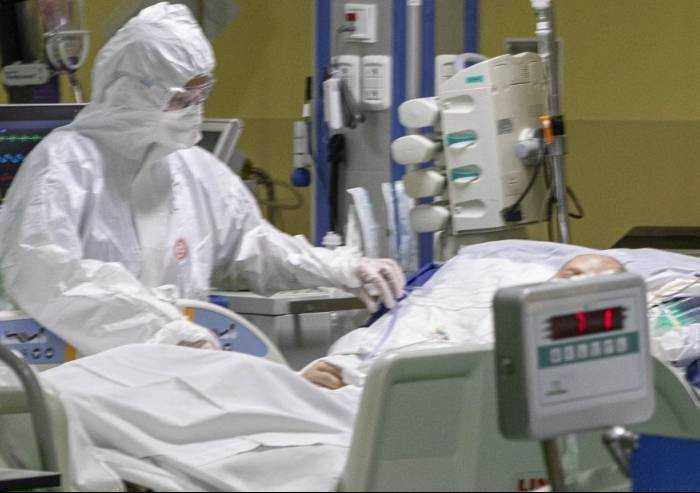 La mappa dei contagi nel modenese: 3 anziani deceduti a San Felice
