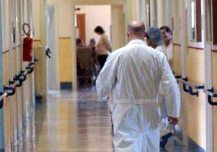 Coronavirus, mappa dei contagi nel modenese: muore 50enne di Fiorano