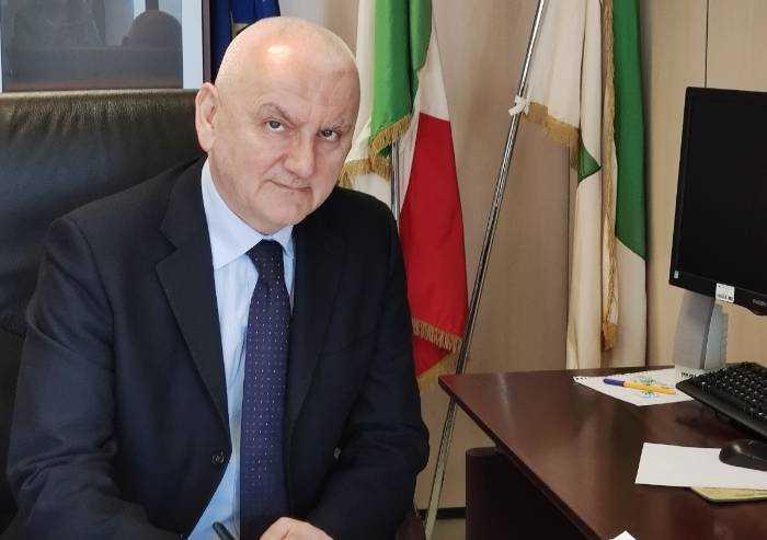 Covid, a Modena 2.856 richieste di cassa integrazione in deroga