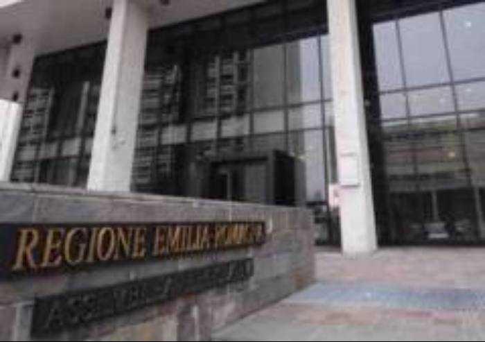 Fase 2, formalizzata la proposta Emiliano-Romagnola per le riaperture