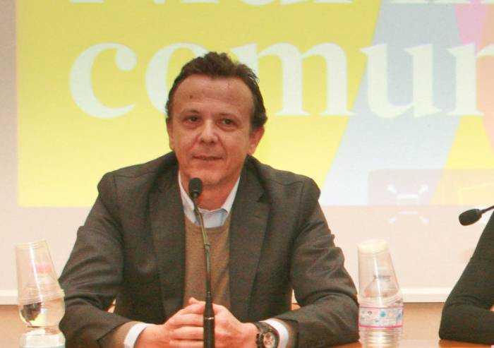 Coop Dolce: 203mila euro di Tfr anticipato e pagamento FIS in arrivo dalle banche