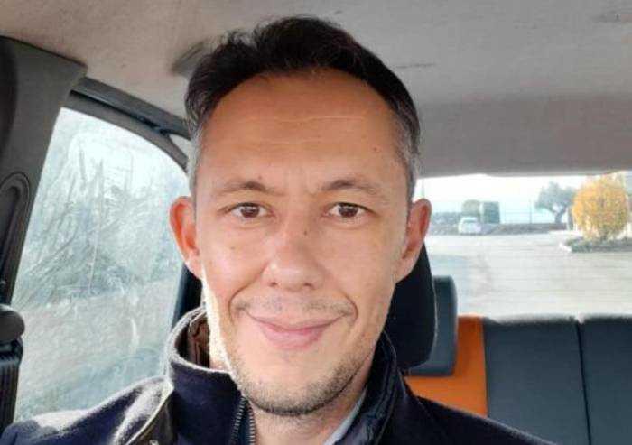 Vignola, cambio in giunta Paolo Facci prende posto di Alberto Frontini
