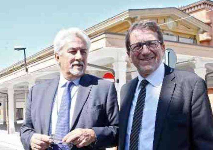 Hera, Giacobazzi sarà vicepresidente: pronto compenso da 89mila euro