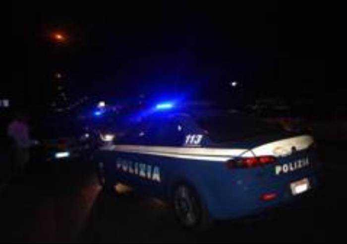 Accoltellò automobilista sull'A22: arrestato