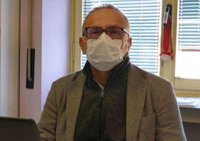 Coronavirus: l'epidemia a Modena a 2 mesi dal primo caso confermato