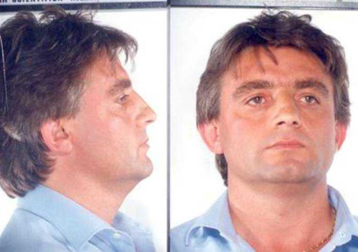 Covid, domiciliari a boss mafioso Zagaria. Noto a Parma, era al 41 bis