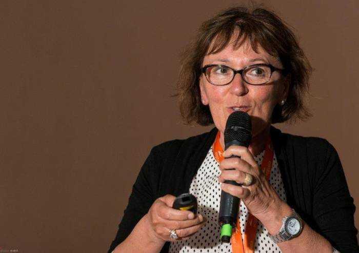 Donazione di organi, Modena resta eccellenza nonostante il Coronavirus
