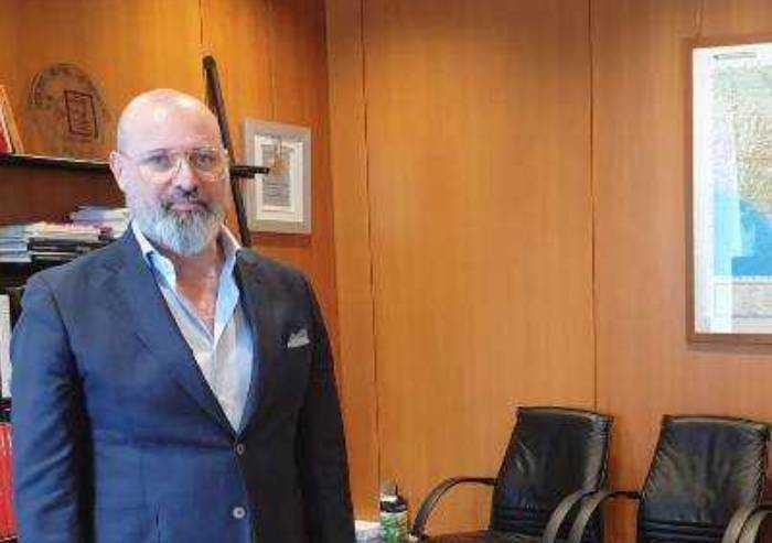 Allentamento quarantena, ma Bonaccini lascia Piacenza 'zona rossa'