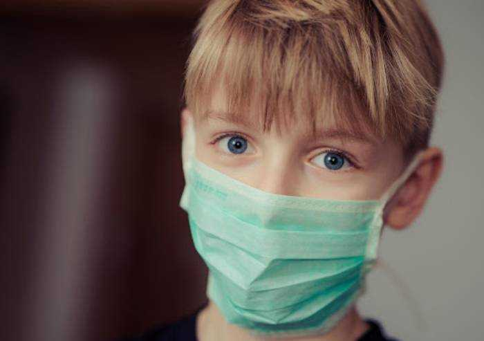 'Coronavirus, così Conte si dimentica del dramma dei bambini'