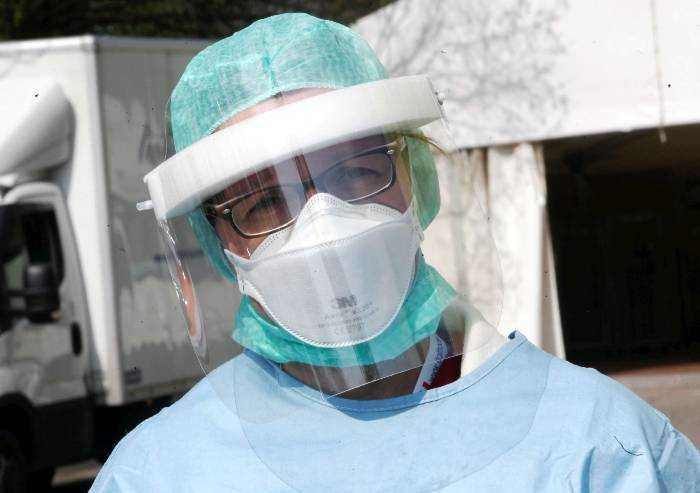 Coronavirus, contagio stabile: a Modena 31 nuovi casi e 3 morti