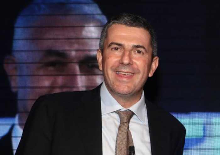 Banche, Cavicchioli confermato presidente dell'associazione Fondazioni