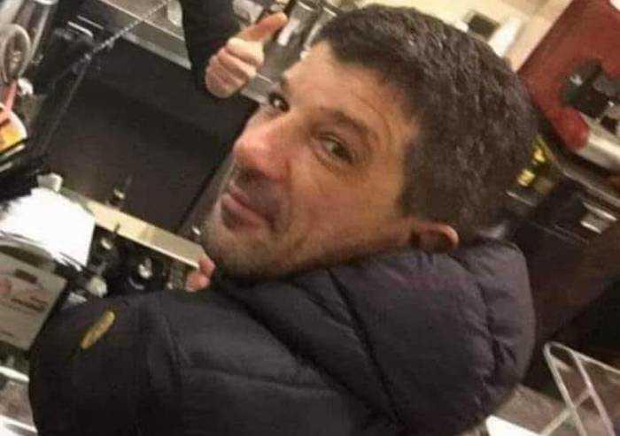 A1, incidente mortale a Modena: la vittima è Andrea Sellitto