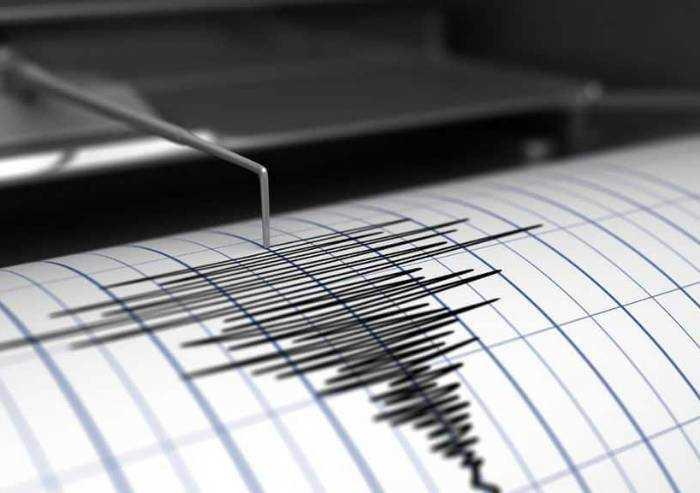 A Parma rallenta lo sciame sismico