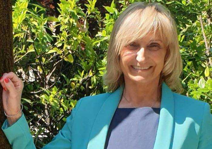 Castelfranco, capogruppo Lega smentisce colleghi: 'Lesa mia immagine'