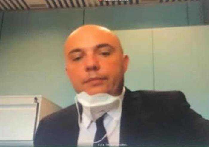 'Covid, trasparenza? Il Pd boccia richiesta commissione d'inchiesta'