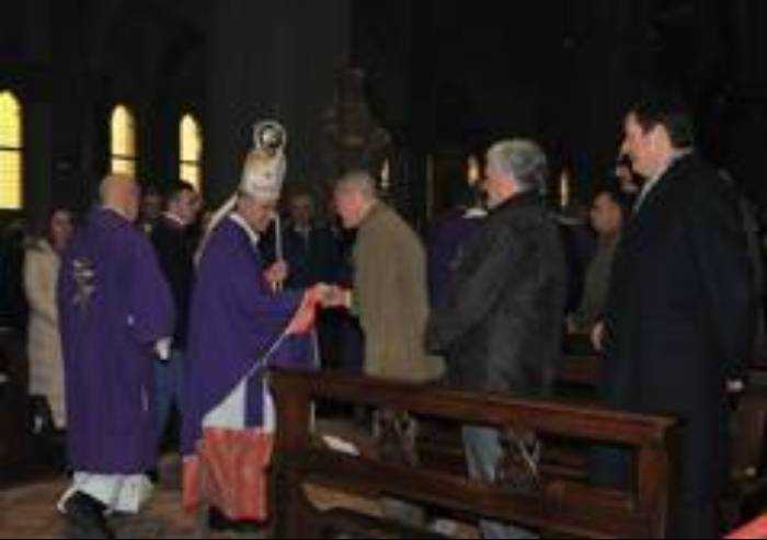 Celebrazioni religiose, c'è l'accordo: ripresa il 18 maggio